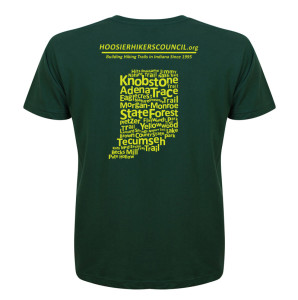 2014 HHC green shirt back