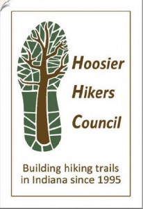 HHC_Boot_Logo_Sticker