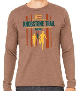 KT2015 shirt