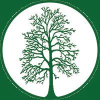 Sycamore_Logo