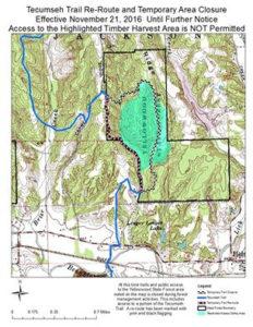 tt_carmel_ridge_reroute_map