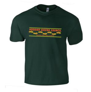2014 HHC green shirt front