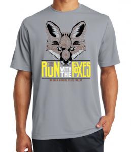 2019 RWTF shirt design