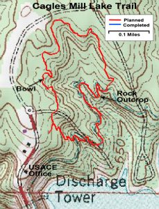 Cagles_Mill_Progress_Map_201812