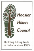 HHC Decal - Free to all members upon request!