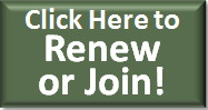 Renew_Join_Button